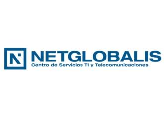 Netglobalis lanzó solución multiservicio para la gestión del trabajo remoto