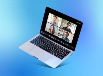 Nuevos patrones y tendencias de teletrabajo: en marzo las videollamadas crecieron más de 1.000%
