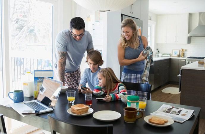 Consejos de Qualcomm para mejorar las conexiones de red Wi-Fi