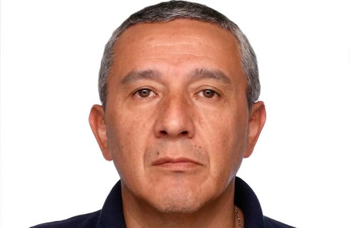 Carlos Gallardo, nuevo Sales manager de BVS Technology Solutions