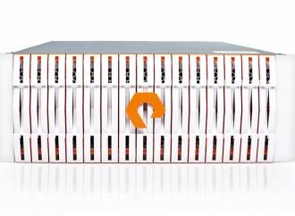 Pure Storage expande FlashBlade