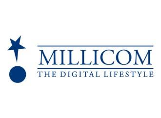 Millicom celebró 30 años siendo parte del ecosistema digital
