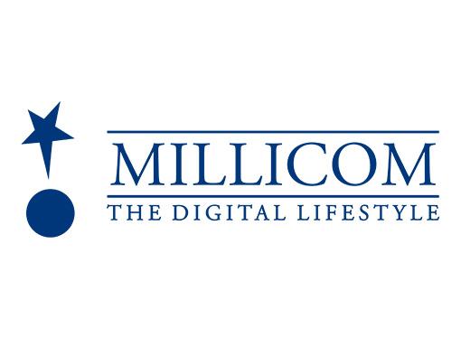Resultados financieros Q1 2020 Millicom