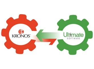 Kronos y Ultimate Software firmaron un acuerdo definitivo de fusión