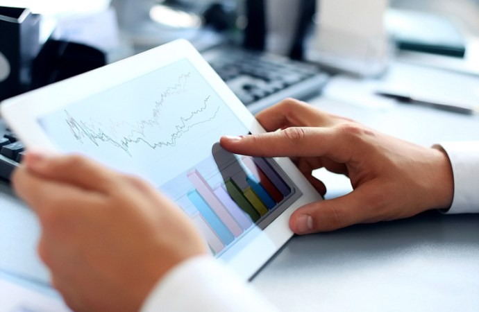 7 razones para reducir la incertidumbre en el futuro del negocio
