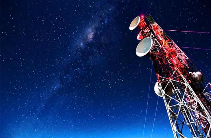 Relevancia del sector de telecomunicaciones para acelerar la digitalización del país