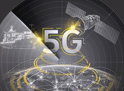Desafío 5G: conectividad post Covid-19