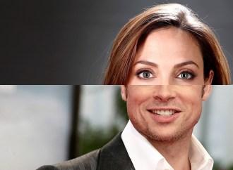 El reconocimiento facial se puede utilizar para suplantar identidades, advierte Kaspersky