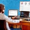 Kaspersky lanzó una capacitación personalizada de ciberseguridad para empresas