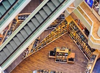 8 tendencias que cambiarán la industria del retail