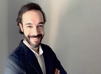 InvertirOnline nombró a Agustín Hidalgo como CCO