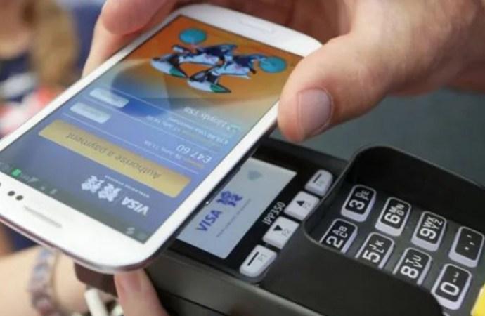 Las billeteras digitales se preparan para la nueva fase: inteligencia artificial y chatbots