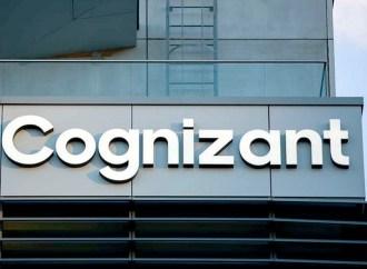 Cognizant adquirió New Signature
