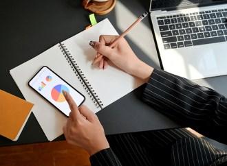 Empresas: el desafío de encontrar el profesional ideal