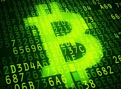 ¿Comienza la edad dorada del bitcoin?