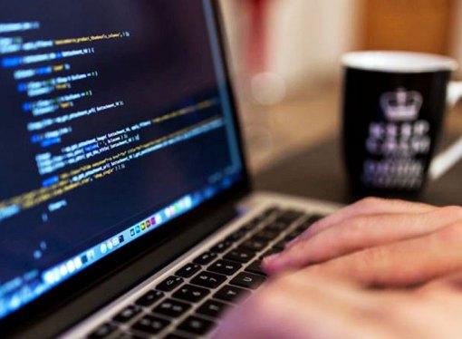 Se estima que para 2024 más del 65 % de las apps serán de tecnología Low-Code