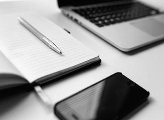 Trabajo freelancer: conocé cuáles son las competencias más requeridas e incrementá tus ingresos