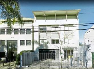 Grupo Gaman adquirió un edificio corporativo