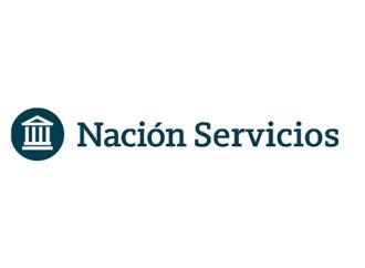 Nación Servicios digitaliza el proceso de compras por licitación