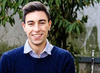 PrestaShop designó a Mathias Pontier como Country developper para México