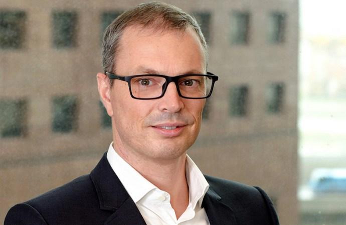 Thunes recauda u$s 60.000.000 para expandirse en América Latina, África y Asia