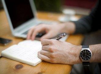 Las ventajas de trabajar en una Pyme