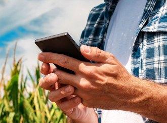 Telecom | FiberCorp presentó en Expoagro Digital su nueva solución IoT para el campo