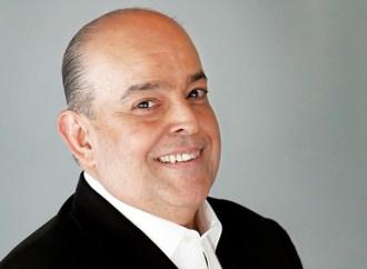 Abelardo Tous-Mulkay, director Regional para América Latina y el Caribe de Carbyne