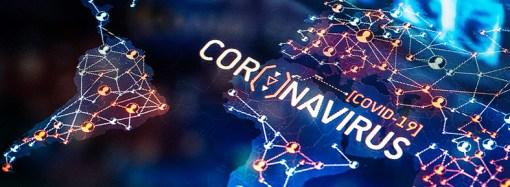 Líderes de negocios señalan las áreas de inversión impulsadas por Covid-19