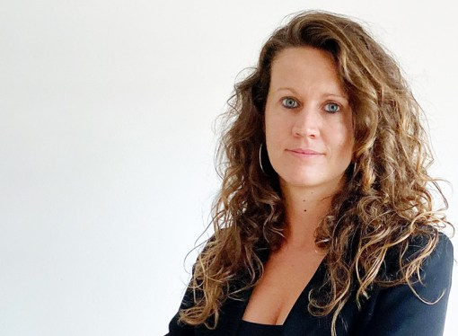 Elisenda López, asume como Sales & Key Account Manager de LEM Loan eMarket