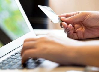 Tiendas online creadas con Magento fueron víctimas de web skimming