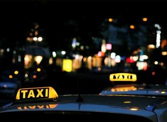 Cada vez más taxistas se suman a Beat