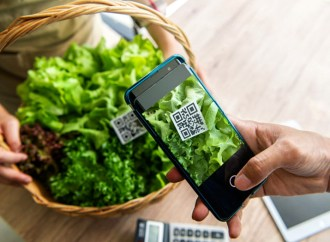 Seguridad en las billeteras virtuales: qué tener en cuenta para comprar y vender tranquilo