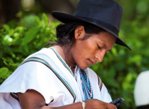 Al menos 77 millones de personas, sin acceso a internet de calidad en áreas rurales de la región