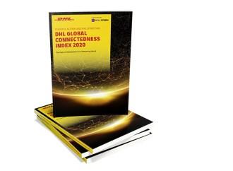 El GCI2020 de DHL apunta a recuperación de la globalización a pesar del COVID-19