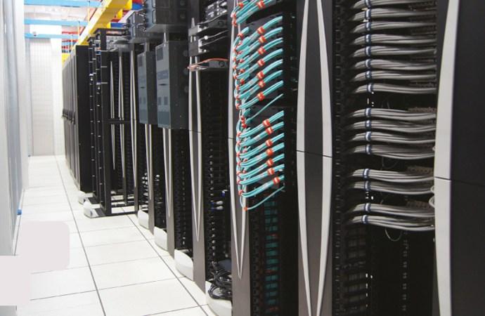 2021 será un boom en data centers 400G