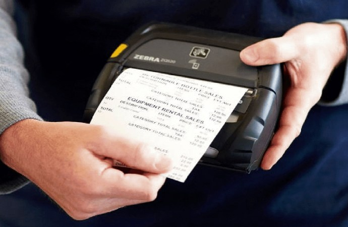 ID-First ingresó al negocio de las impresoras térmicas