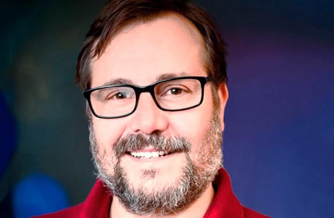 Discovery designó a Juan Solá como head of Digital en América Latina y US Hispanic