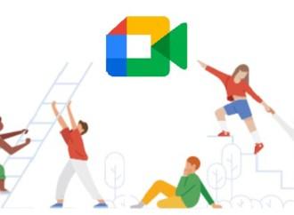 Videollamadas más inclusivas con los subtítulos de Google Meet