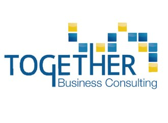 Together Business Consulting inicia sus operaciones en Brasil