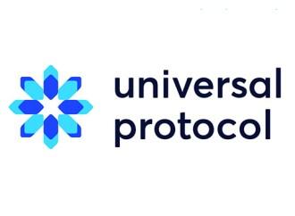 La Universal Protocol Alliance presentó miembros y Chairman