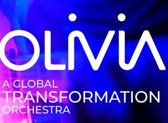 Olivia crea su sede corporativa en Madrid