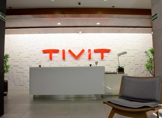 TIVIT contratará en Argentina a más de 30 profesionales nuevos en 2021
