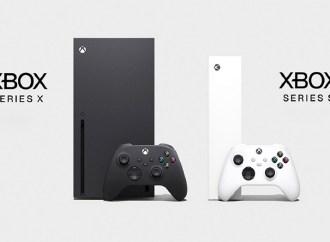 10 datos imperdibles sobre Xbox Series X|S