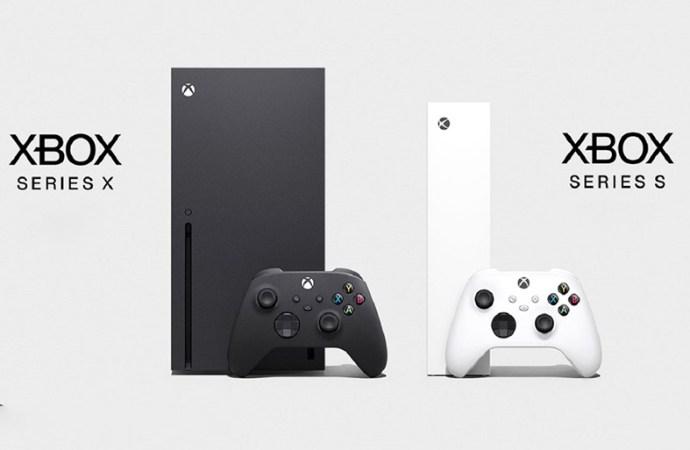 10 datos imperdibles sobre Xbox Series X S