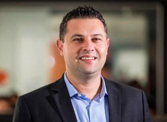 Edgar García asume la dirección comercial de UiPath para Latinoamérica