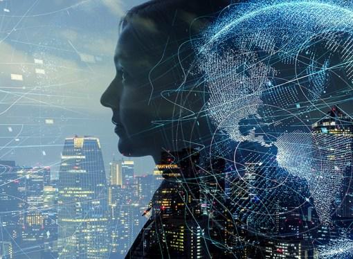 Las dos caras de la Inteligencia Artificial