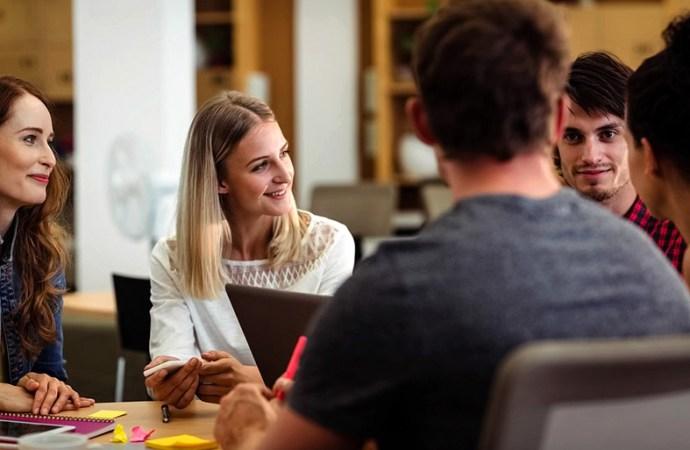 5 tips de comunicación para la vida