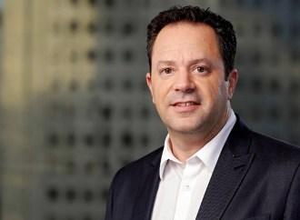 SAP designó a Lionel Turek como gerente General para Argentina