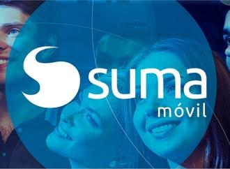 SUMA Móvil inicia operaciones en Chile